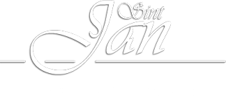 Sint-Jan - Restaurant